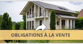 Diagnostic Immobilier Reims